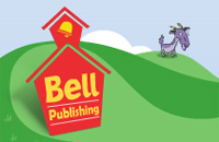 Bell Publishing